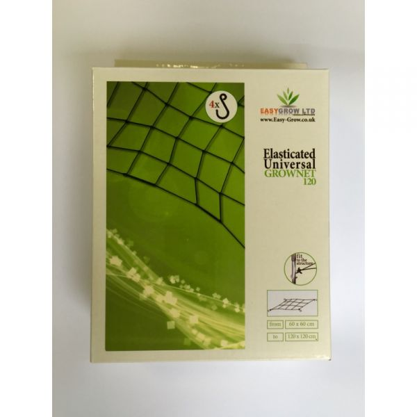 Universal Grow Net 60 - 120cm