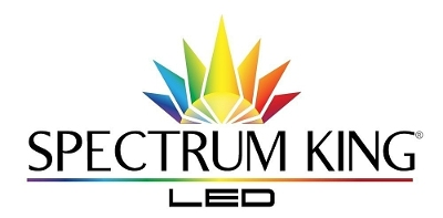 Spectrum Kind LED