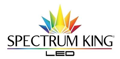 Spectrum Kind LED