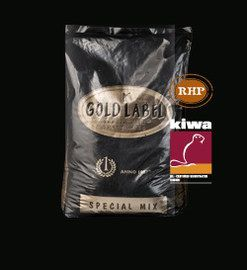 Gold Label Spezial Mix Custom (Coco,Soil)