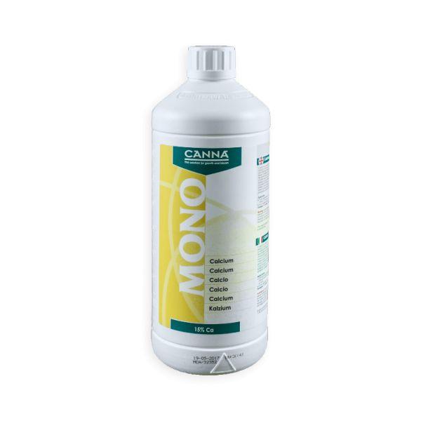 Canna Kalzium (Ca 15%), 1l