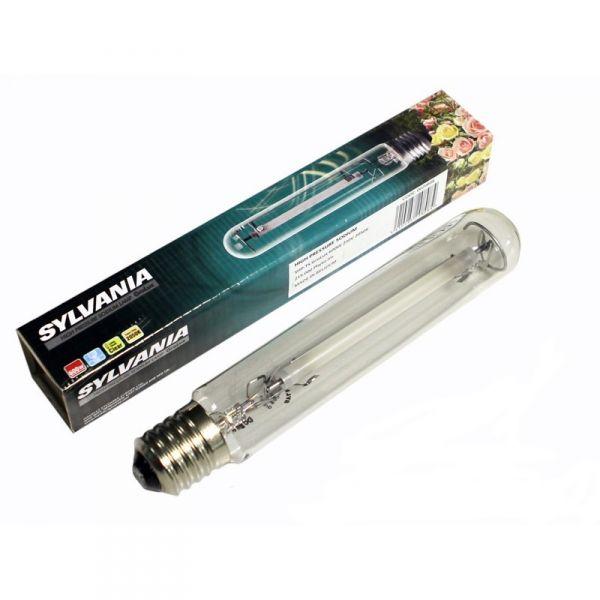 Sylvania Grolux Leuchtmittel 600W