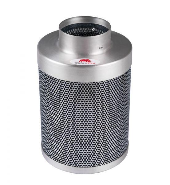Rhino Pro Filter 2800m³/h 250Øx1000mm