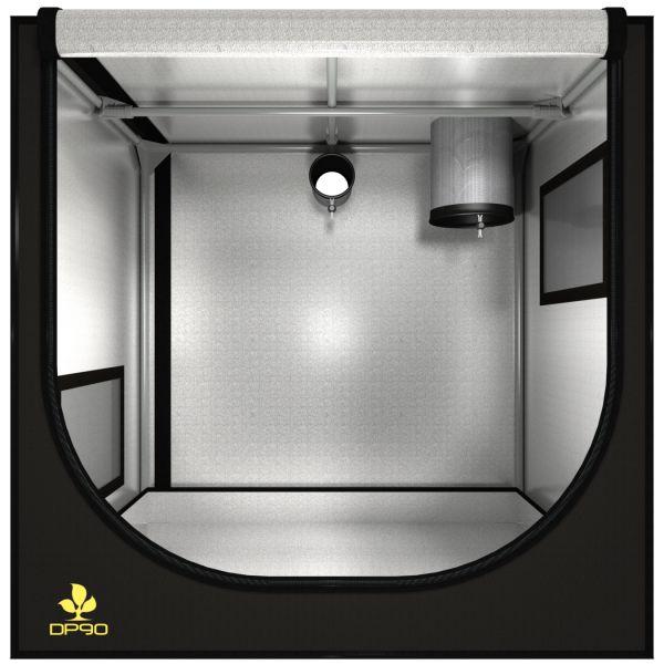 Secret Jardin Dark Propagator (90x60x98)