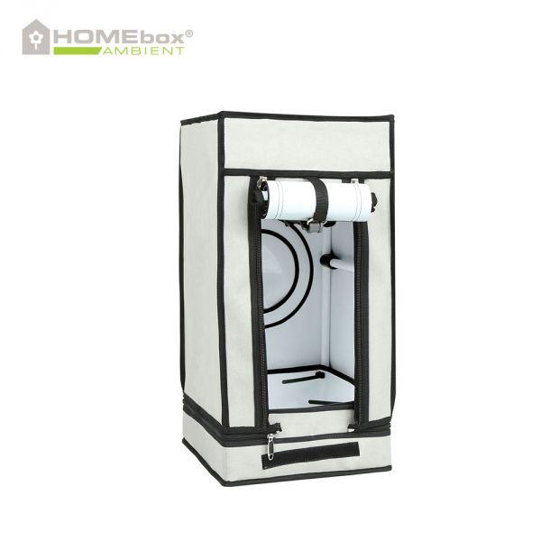 HOMEbox Ambient Q30 (30x30x60)