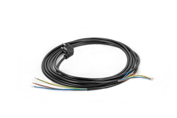 Kabelset für VSG