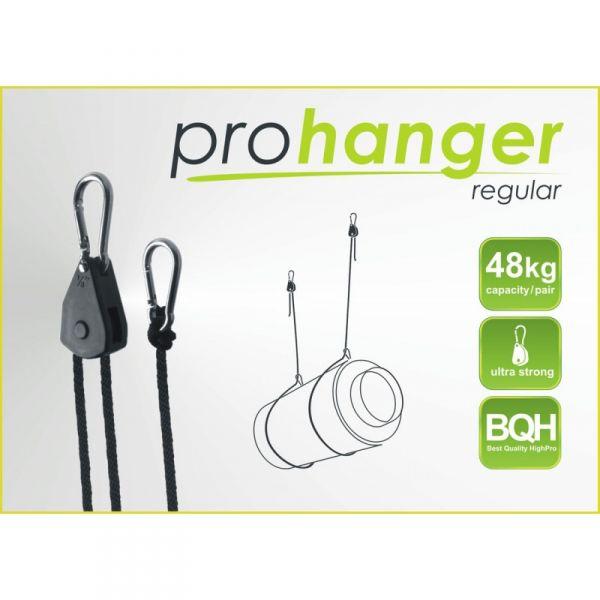 Prohanger 48kg - Hängesystem für Reflektoren