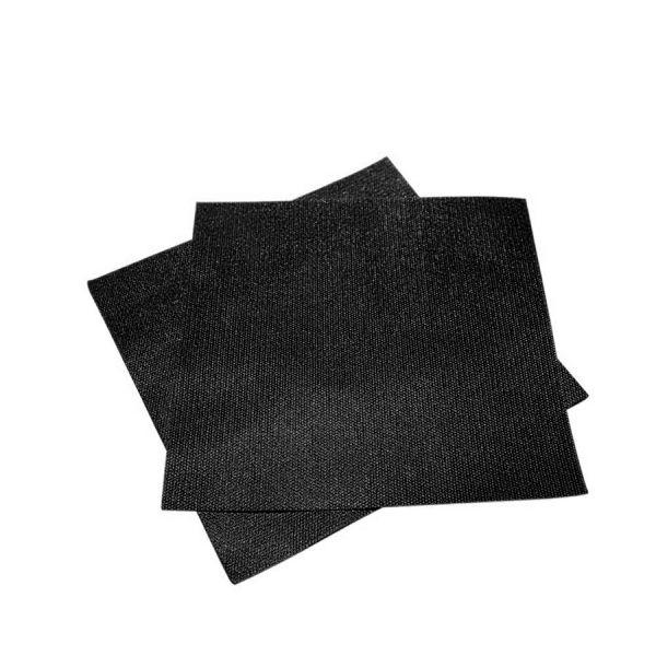 AutoPot Marix Disc, schwarz, quadratisch