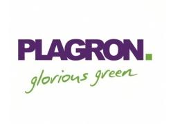 Plagron Dünger