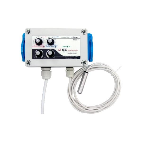gse-temperatur-luftfeuchtigkeit-und-unterdruck-controller-gse5818a41fc18f5