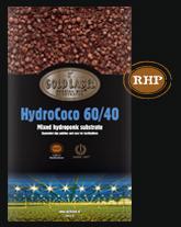 Gold Label 60/40 Hydrocorn/Coco