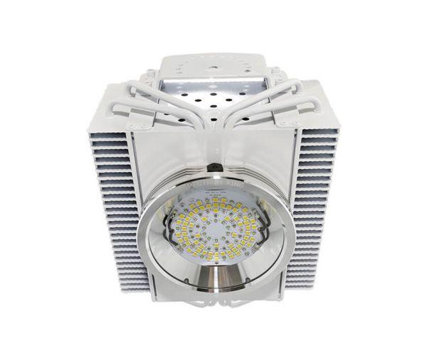 Spectrum King LED SK402+ 120° dimmbar