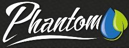 Phantom Growbox