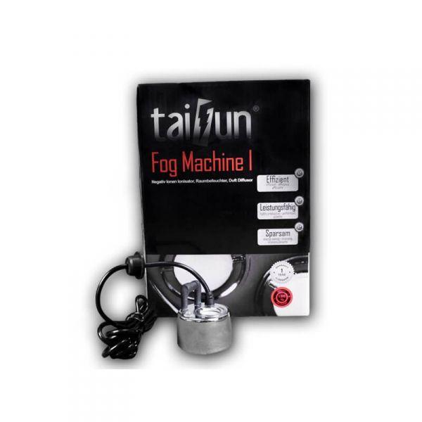 Nebler Fog Machine I, 0,5 l/h - Taifun