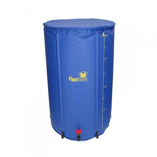 AutoPot FlexiTank 400 Liter