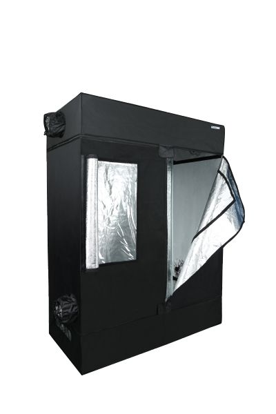 Homebox HomeLab 80L (80x150x200)