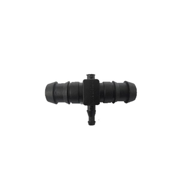AutoPot 16 - 6mm T-Verbinder
