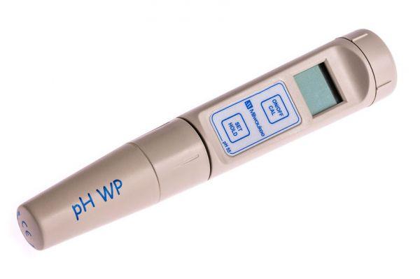 Milwaukee pH Pen PH55