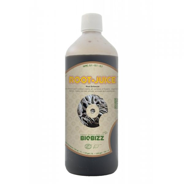 BIOBIZZ Root-Juice