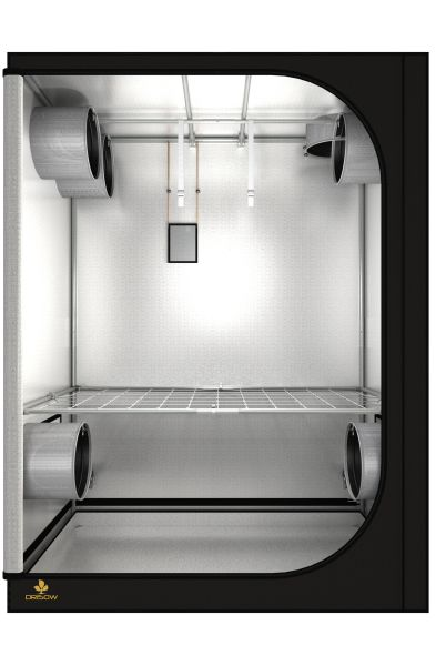 Secret Jardin Dark Room (150x150x235)