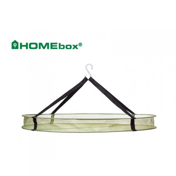 Homebox Dry Net 60 x 30cm