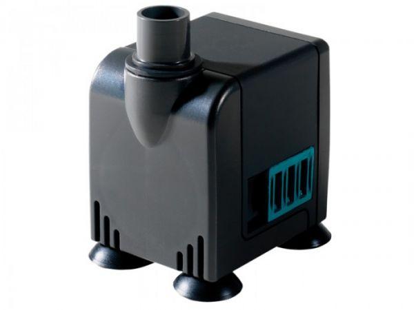 Newa Micro Jet Pumpe MC450 450L/h