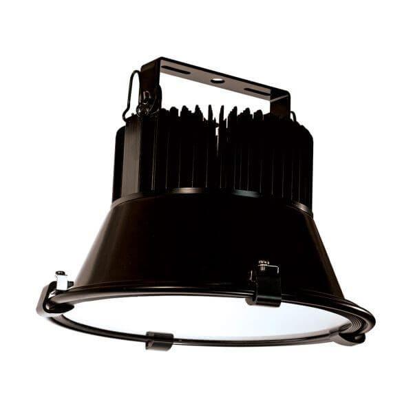 Spectrum King LED Closet Case 140W