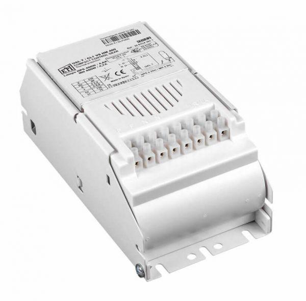 Vorschaltgerät 600W für MH - NDL