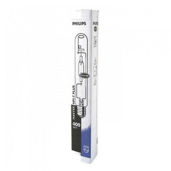Philips HPI-T Plus 400W Metall - Halogenlampe